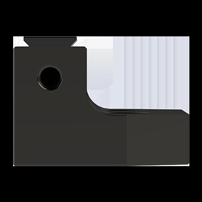V552M JAW PROFILE medium