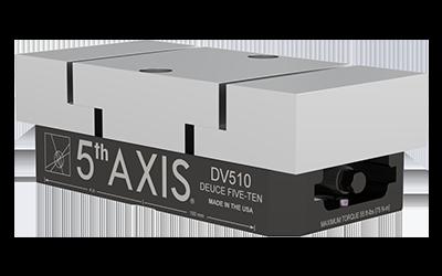 DV510-J2