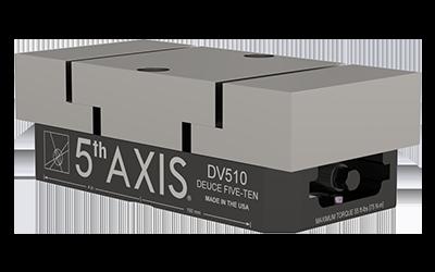 DV510-J3