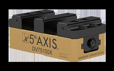 DV75150X-J1