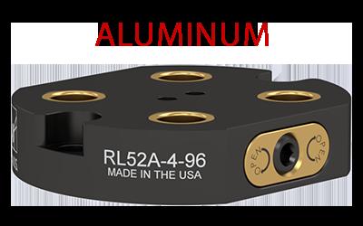 RL52A-4-96