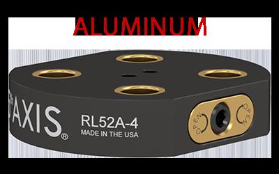 RL52A-4