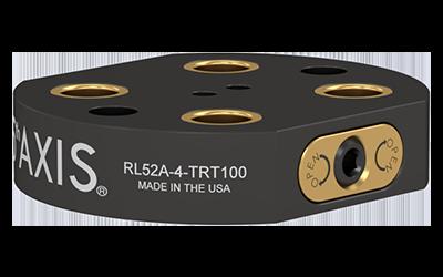 RL52A-4-TRT100