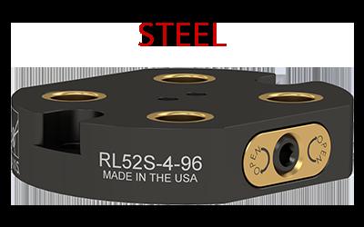 RL52S-4-96