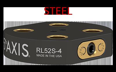 RL52S-4