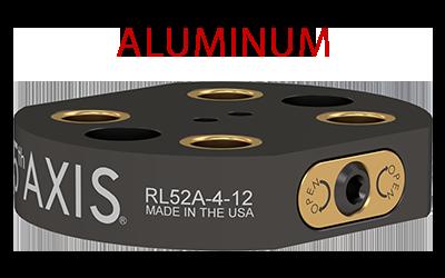 RL52A-4-12