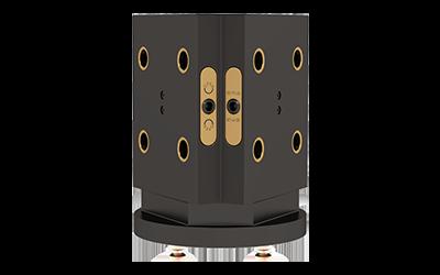 RL96A-T31
