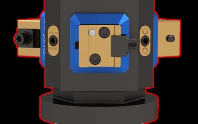 RL52A-T31-DM50