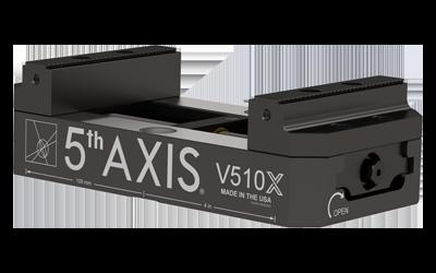V510X