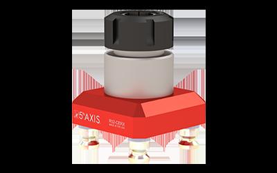 R52-CERX-32