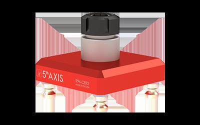 R96-CERX-32