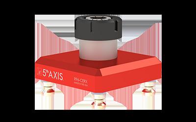R96-CERX-40