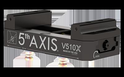 R96-V510X
