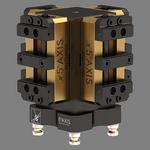 R96-V75XT4-DV75150X-J1