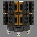 R96-V75XT4-V75100X